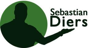 logo-sebastian-diers