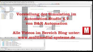 AS_07_VorstellungSimulation.Movie_Schnappschuss