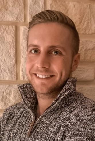 Simon Bilstein